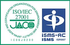 JOCO/ISMS