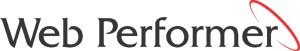 WebPerformerロゴ