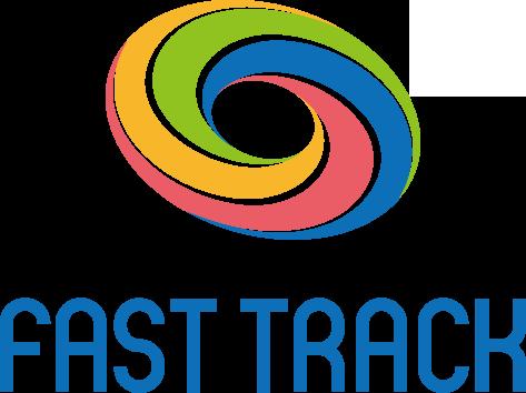fast_track_logo_color_l1