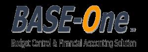 BASE-Oneロゴ
